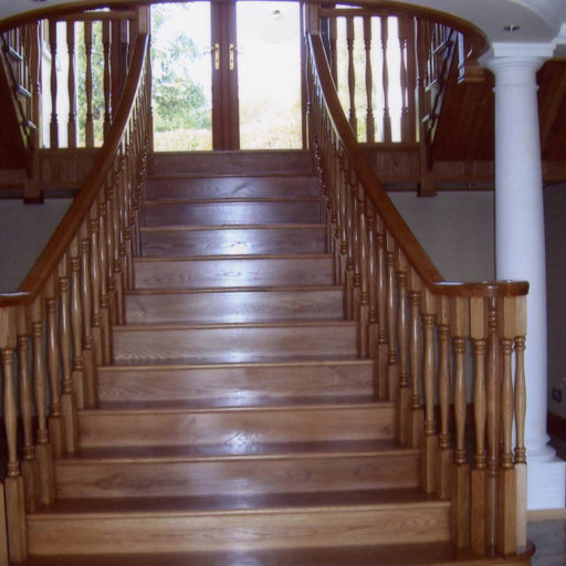 curved-stairs-1